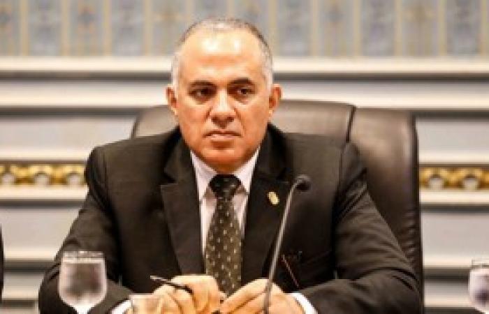 وزارة الرى: لا تنازل عن تحصيل غرامات الأرز من المخالفين