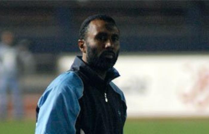 أحمد الكاس يقترب من قيادة أسوان