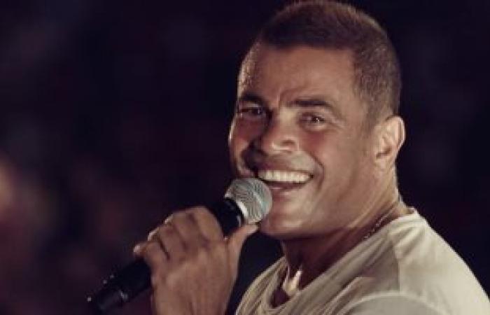 تأجيل دعوى عمرو دياب ضد موقع إسرائيلى بتهمة سرقة أغانيه لـ18 ديسمبر