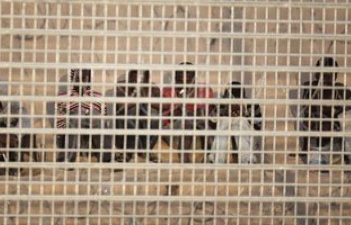 إحباط تسلل 45 بينهم 11 سودانيا إلى ليبيا عن طريق السلوم