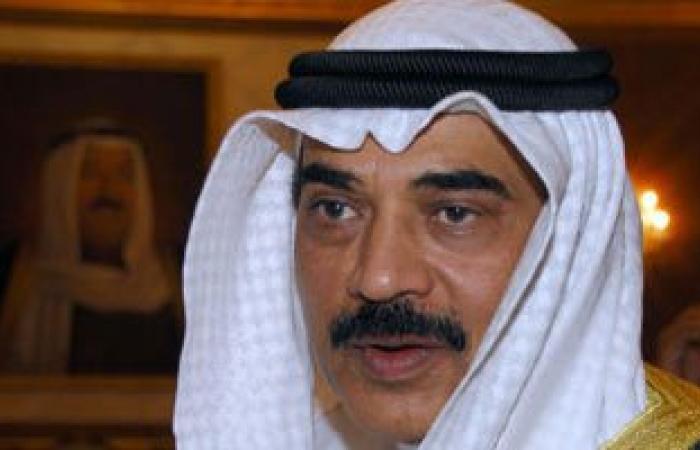 وزير خارجية الكويت يؤكد عمق علاقات بلاده ودولة الإمارات العربية