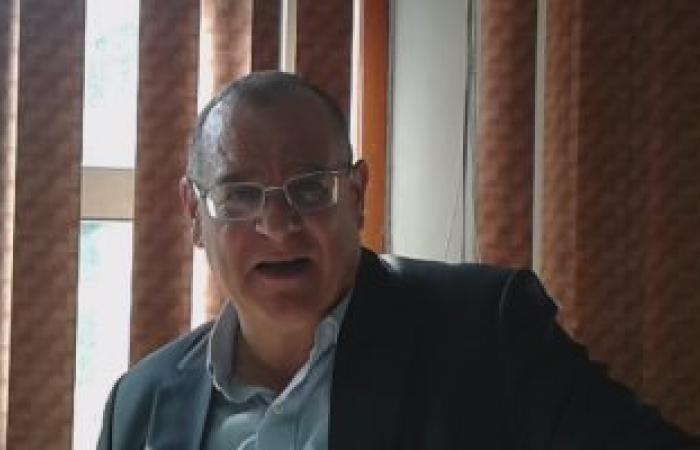 """رئيس """"المصرية للسبائك الحديدية"""" بأسوان: نصدر 80% من الإنتاج"""