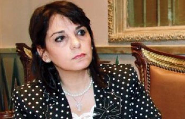 مشروع قانون جديد للتحرش أمام البرلمان يغلظ عقوبة المتحرش لـ3 سنوات حبس