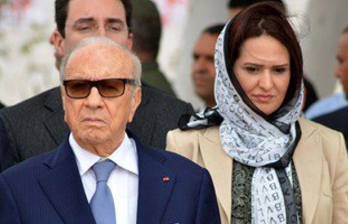 الصندوق السعودى للتنمية يقدم 800 مليون دولار قروضا ومساعدات لتونس