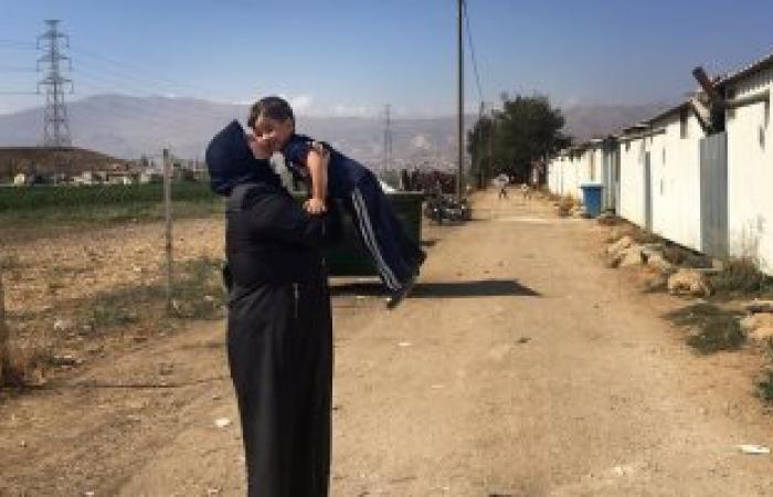 """أخبار الأردن اليوم.. """"الداخلية"""": تحملنا أعباء من أجل اللاجئين السوريين"""