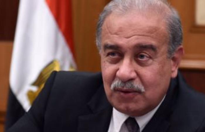 """تعيين """"جمال عبد العظيم"""" رئيسًا لجمارك بورسعيد"""