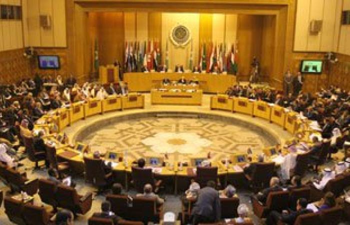 مندوب تونس بالجامعة العربية يشدد على ضرورة دعم جهود المبعوث الأممى لسوريا