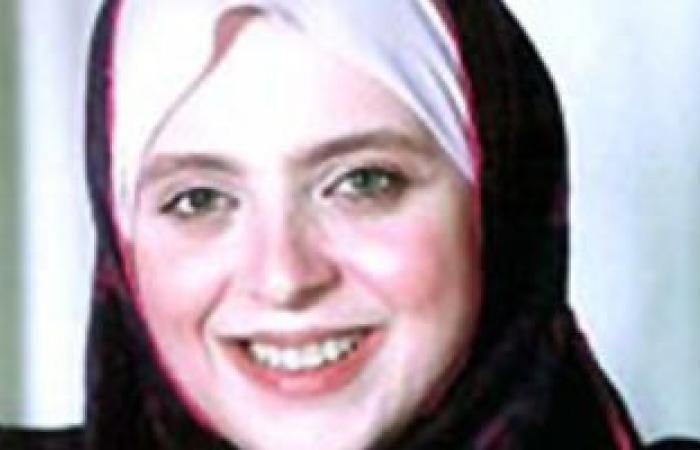 تأجيل دعوى عبير الشرقاوى لاتهامها طليقها بإهمال علاج نجلهما لـ14 ديسمبر