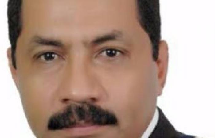 تعرض أمين شرطة لسرقة دراجته النارية بالإكراه بالدقهلية