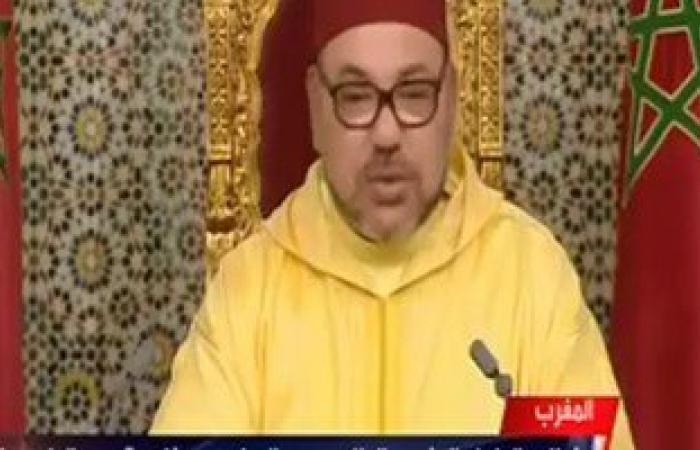 أخبار المغرب اليوم..المغرب يمتنع عن التصويت بالأمم المتحدة على إلغاء عقوبة الاعدام
