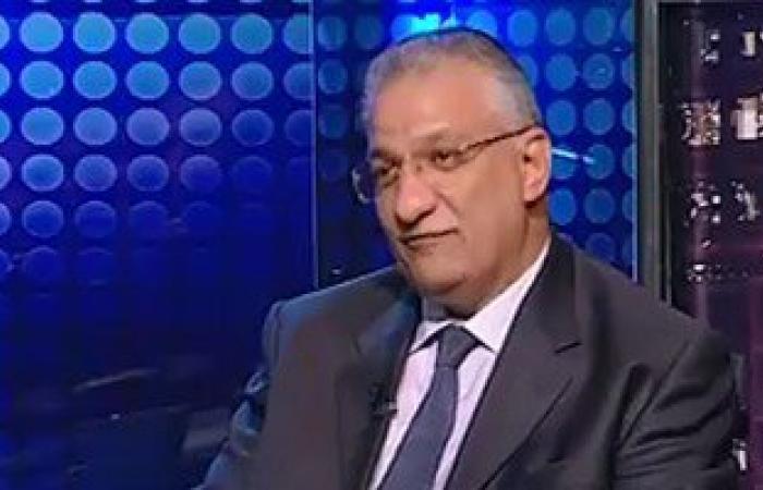 """وزير التنمية المحلية يصدر قرارا بتعيين """"نبيلة على"""" رئيسا لمركز الفتح"""