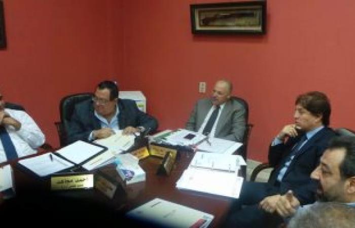 اتجاه لتأجيل اجتماع مجلس الجبلاية 24 ساعة بسبب المولد النبوى