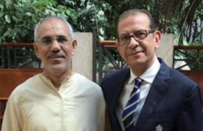 رئيس النادى الأهلى الليبى السابق يقيم دعوى لغلق قناة الخضراء الليبية