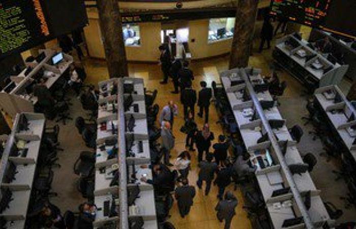 البورصة تربح 11.74 مليار جنيه خلال تعاملات الأسبوع المنتهى