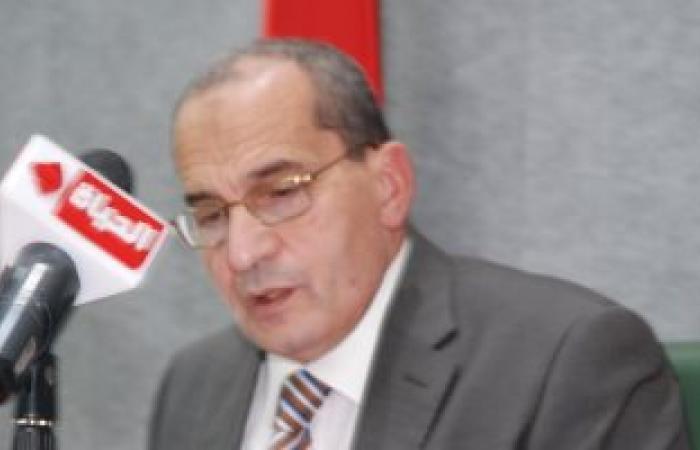 """""""الإصلاح الزراعى"""" يطالب الوزراء بـ3.5 مليار جنيه مديونيات حكومية"""