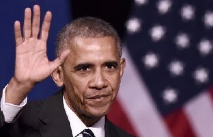 مسئولون أمريكيون: أوباما لن يتخذ إجراء بشأن عملية السلام بالشرق الأوسط