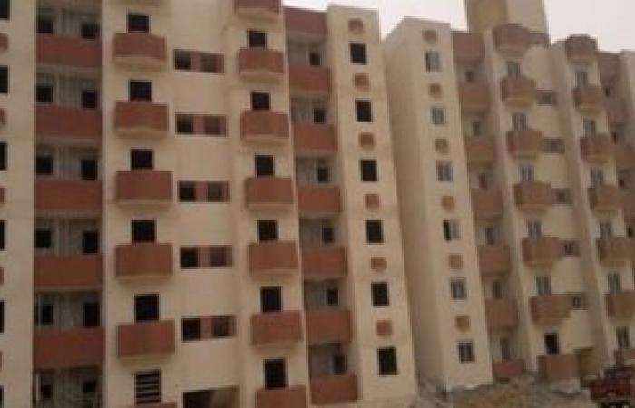 """رئيس الضواحى ببورسعيد يتعهد بإعلان أسماء المستحقين بـ""""مشروع القابوطى"""""""