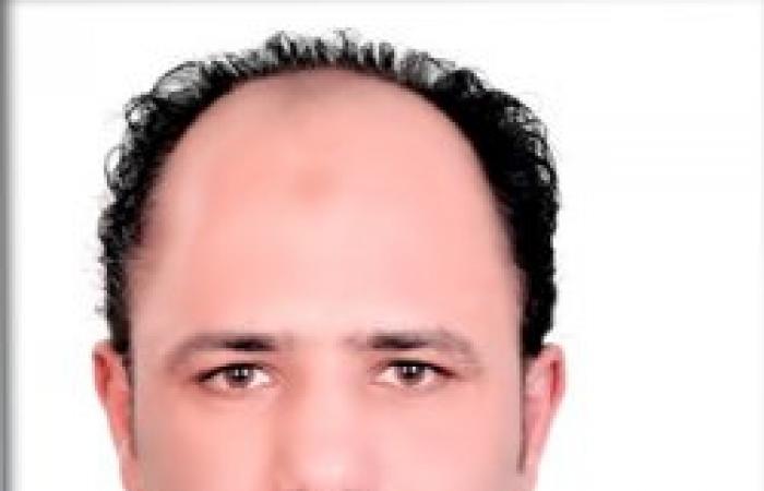 الكاتب الصحفى مصطفى كامل سيف الدين......يكتب إيها الزوج الأخرس