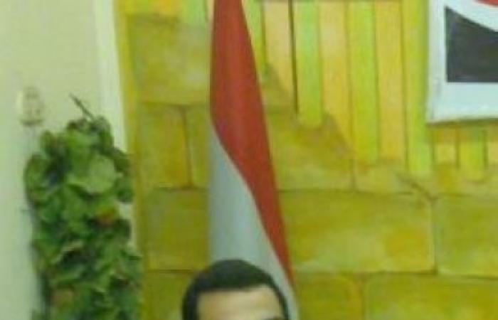 أبوالفضل  للأذاعة الوطنية المغربية : إيران ما تزال تدعم الأخوان الأرهابية وعلى تنظيمات العنف والأرهاب أن ( تحذر غضب الحليم)