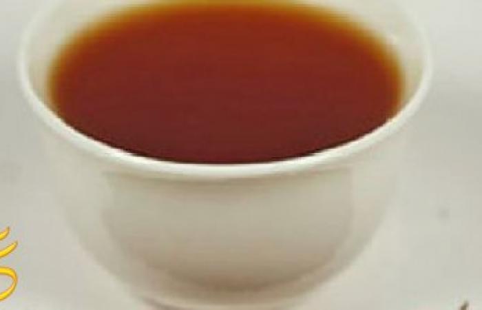 اقوى مشروب يساعدك على رفع معدل حرق الدهون في جسمك و التخلص من السمنة نهائيا