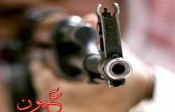 اغتيال مدرس قبطي في شمال سيناء