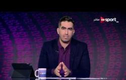 ملاعب ONsport: جلسة لحسم تجديد عقد عماد متعب وحسام غالي للأهلي
