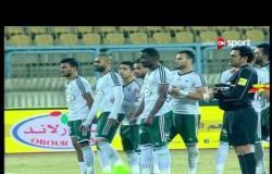 ملاعب ONsport: المصري يتأهل لدور الـ 32 من الكونفدرالية بعد تخطي عقبة إيفياني