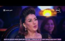 """شيري ستوديو - النجم / محمد محيي ... يبدع في أغنية من أفضل أغانيه """" أعاتبك """""""