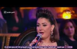 شيري ستوديو - النجمة / غادة عبد الرازق ... سر حبها للمرايا والتمثيل
