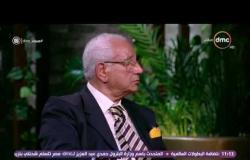 مساء dmc - نائب رئيس مجلس الدولة الأسبق: لا يوجد عائق قانوني يمنع المرأة من الالتحاق بالسلك القضائي