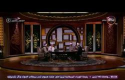الشيخ خالد الجندي: لا يجوز للمرأة الأذان أو الإقامة - لعلهم يفقهون