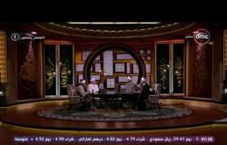 الشيخ خالد الجندي: يجب قتال من يمنع شعيرة الأذان - لعلهم يفقهون