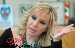 حظك اليوم : توقعات الأبراج ليوم الجمعة 24 مارس 2017 مع ماغي فرح