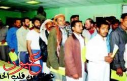 السعودية تقدم إغراءات للمقيمين المصريين مقابل الرحيل