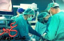 حدث في السعودية: اكتشاف «لمبة كهربائية» في بطن مريض موجودة منذ 10 سنوات