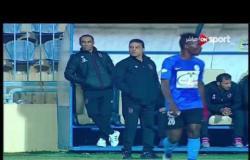 مساء الأنوار: حقيقة مطالبة ك/ حسام البدري بمضاعفة راتبه مع النادي الأهلي