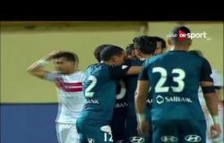 مساء الأنوار: رسالة إيناسيو للاعبي الزمالك قبل مباراة مصر للمقاصة