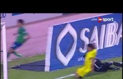 مساء الأنوار: أحمد الشيخ يغيب عن مباراة مصر للمقاصة والزمالك