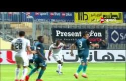 القاهرة أبوظبي: الأفضل مع الخطيب .. مباريات الأسبوع الـ 24 من الدوري الممتاز