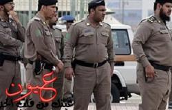 هجوم مسلح تشهده المدينة المنورة اليوم.. والداخلية السعودية تصدر بيان عاجل تكشف فيه التفاصيل