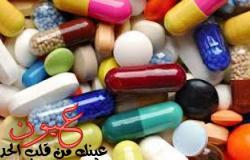 احذر: 3 أنواع من الأدوية الشهيرة المتداولة بالأسواق تسبب السرطان وأمراض الكبد وتلف الأعصاب والجلطة