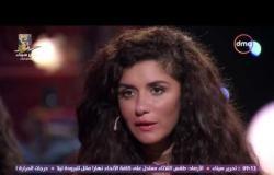 تع اشرب شاي - الحلقة الـ 7 الموسم الأول   مصطفى قمر   الحلقة كاملة