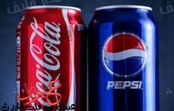 دراسة تؤكد المشروبات الغازية الدايت تسبب سكتة دماغية وخرف
