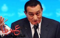 القزاز المُلقب بضابط اتصال 30 يونيو يفجر مفاجأة ويؤكد أحقية مبارك في العودة والبرلمان المصري يقر بتولي جمال مبارك خلافة أبيه