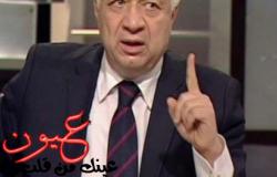 تشريعية البرلمان تصدر قرارها النهائي بشأن رفع الحصانة عن مرتضي منصور