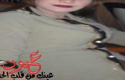 أغرب حالة خلع || سيدة تطلب الخلع من زوجها أمام محكمة الأسرة .. تعفرف علي السبب