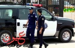 كسر أنف مصري وسحل آخر لمحاولتهما إنقاذ فتاة من 6 شباب بالكويت