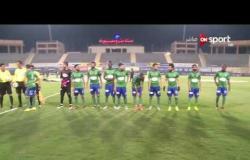القاهرة أبوظبي: الجبلاية ترفض إعادة مباراة الزمالك والمقاصة