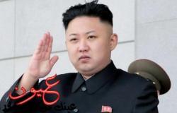 """""""مجنون كوريا الشمالية"""" يعدم وزير التعليم وهذه الأسباب"""