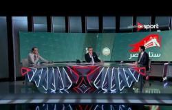 ستاد مصر: تحليل وأهداف مباراة طلائع الجيش وطنطا - ضمن مباريات الأسبوع الـ 29 للدوري